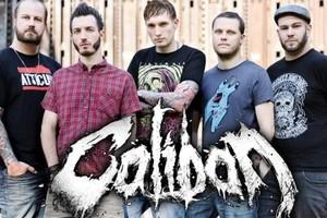 Caliban (Германия)