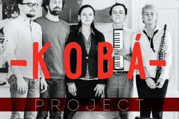 Проект «Кова»