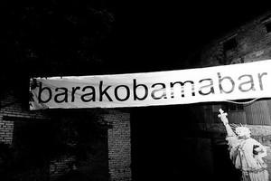 Barakobama