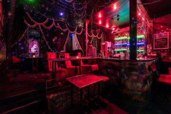 Стриптиз бар питера клуб москва отзывы в санкт петербурге