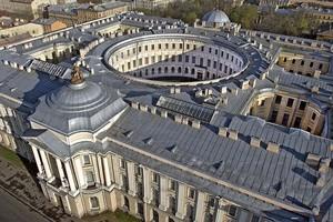 Научно-исследовательский музей при Российской академии художеств