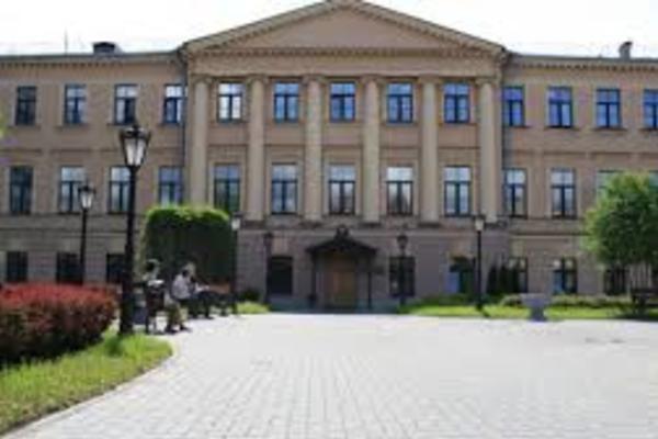Истории государственных бумаг России фабрики «Гознак»