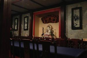 Пагода Мот Кот