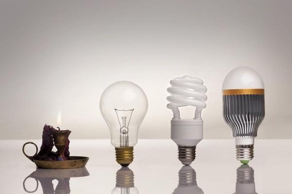 Что мы на самом деле имеем в виду, когда говорим об инновациях?