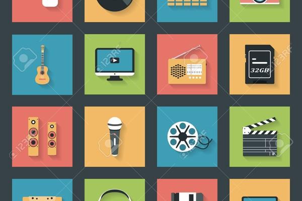 Как инновации проникают на рынки потребителей благодаря медиаконтенту