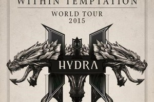 Within Temptation (Нидерланды)