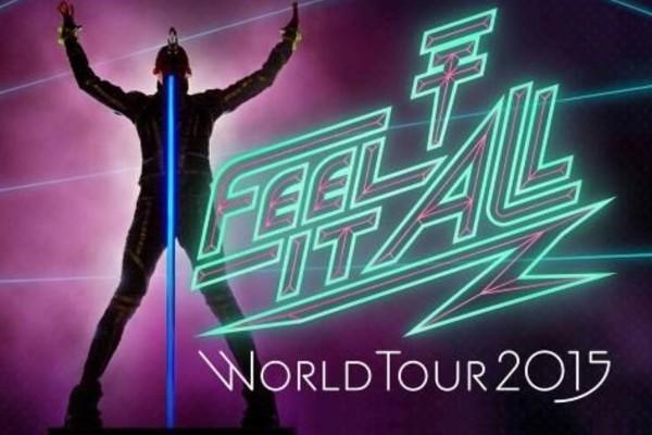 Tokio Hotel (Германия)