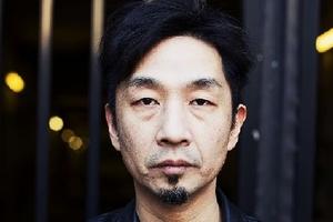 Akira Yamaoka(JPN)