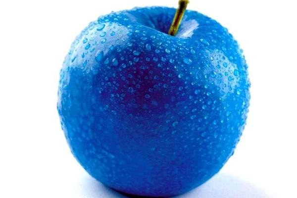 Applezzz