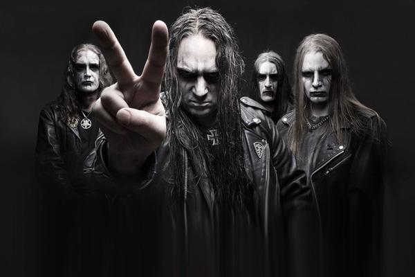 Marduk (Швеция)