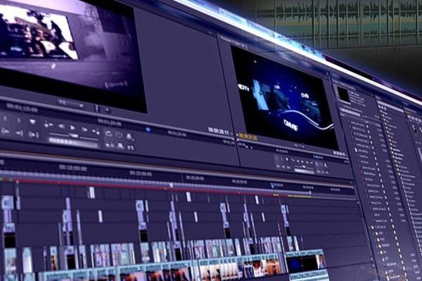 Научиться монтажу видео за 4 часа
