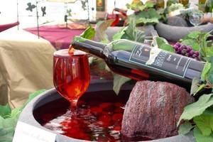 WineFeoFest