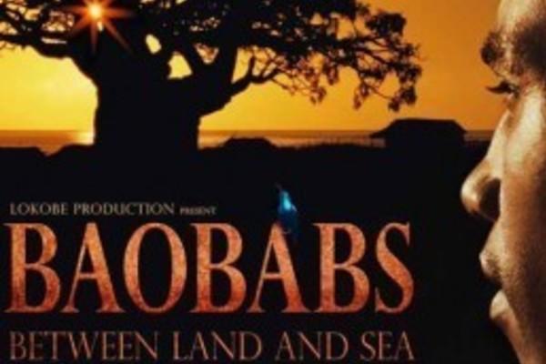 Баобабы: между землёй и морем/ Смотрящие на китов