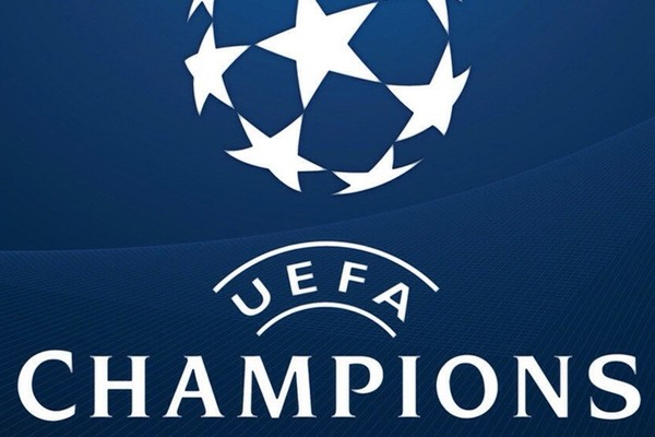 «Реал» (Мадрид, Испания) — «Атлетико» (Мадрид, Испания)