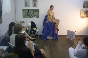 Belov-Art студия