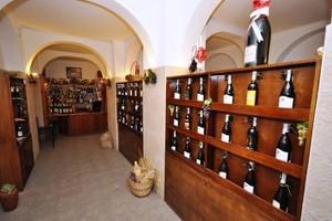 Дом вина