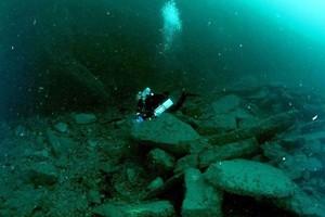 Black Sea Explorers