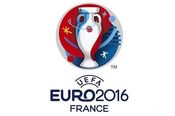Чемпионат Европы по футболу 2016. Россия — Уэльс