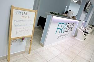 Freebar People