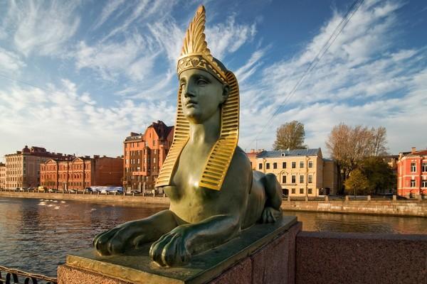 Масоны и масонство Петербурга