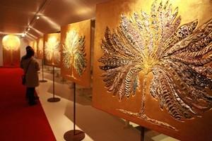 Musivum Gallery
