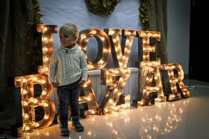 Love Bazar