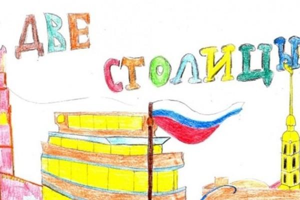 Век после революции:  Клубный вторник: Драматическое единоборство двух российских столиц