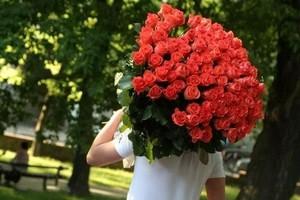 Yana Flowers