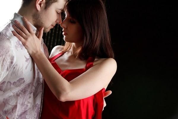 Otro-tango