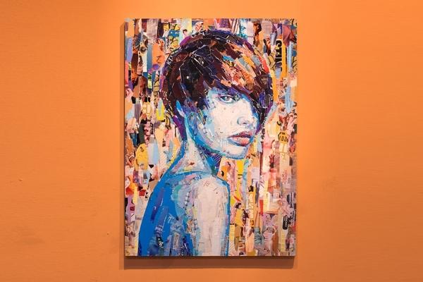 Ближе к искусству: лучшие выставки