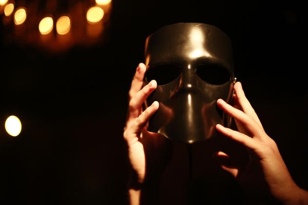 Иммерсивные постановки: новый театральный опыт