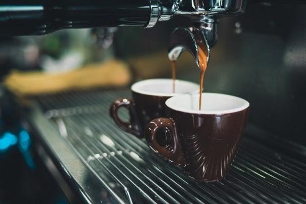 Пять кафе, в которых есть чем заняться