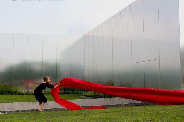 Искусство в форме: самые интересные выставки инсталляций