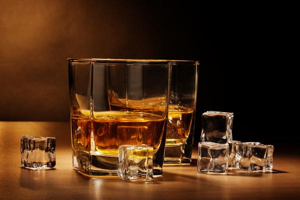 Бары Москвы с акцентом на одном напитке