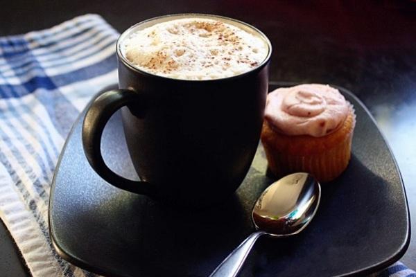 Лучшие кафе для завтрака
